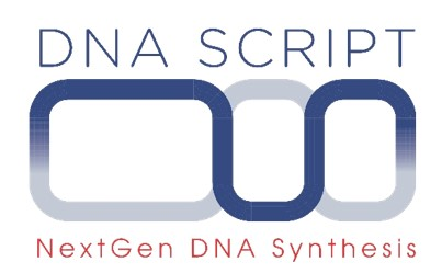 DNA-script-logo