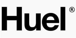 Huel-logo