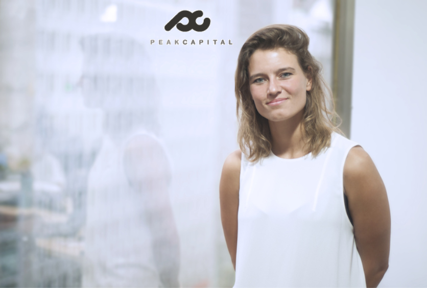 Amsterdam's Peak Capital launches new €66 million fund to invest in 20 fast-growing European marketplace, platform and SaaS companies