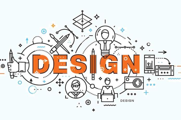 Logo-Design-for-Startups