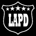 LAPD Food