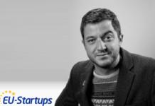 Max-Mirams-EU-Startups