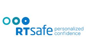 RTsafe-logo-300x180