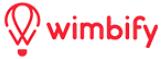 Wimbify-logo