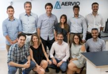 aervio-team