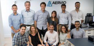aervio-team