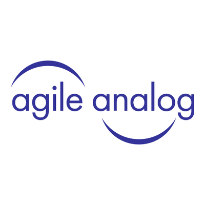 agile-analog-logo