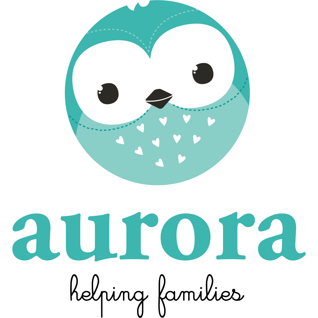 aurora-tech-logo