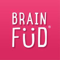 brain-fud-logo
