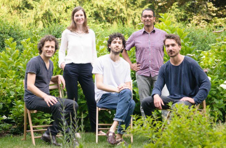 caru-founders