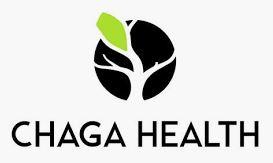 chaga-health-logo