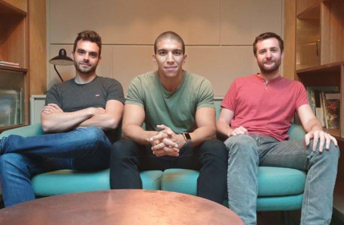 datahawk-founders