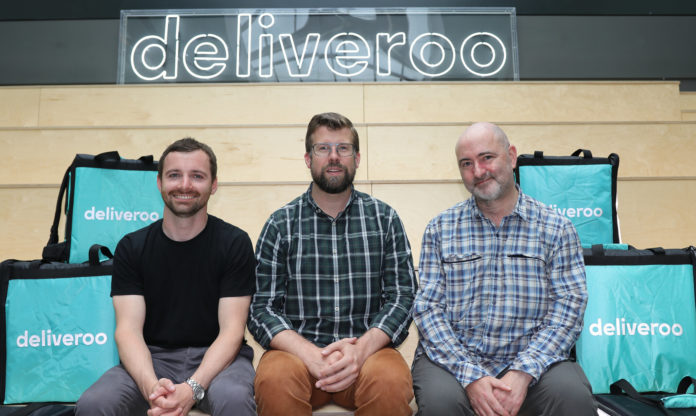 deliveroo-cultivate