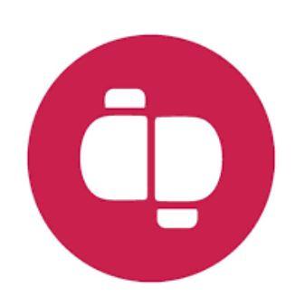 doppio-games-logo