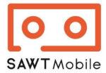 SAWT Mobile