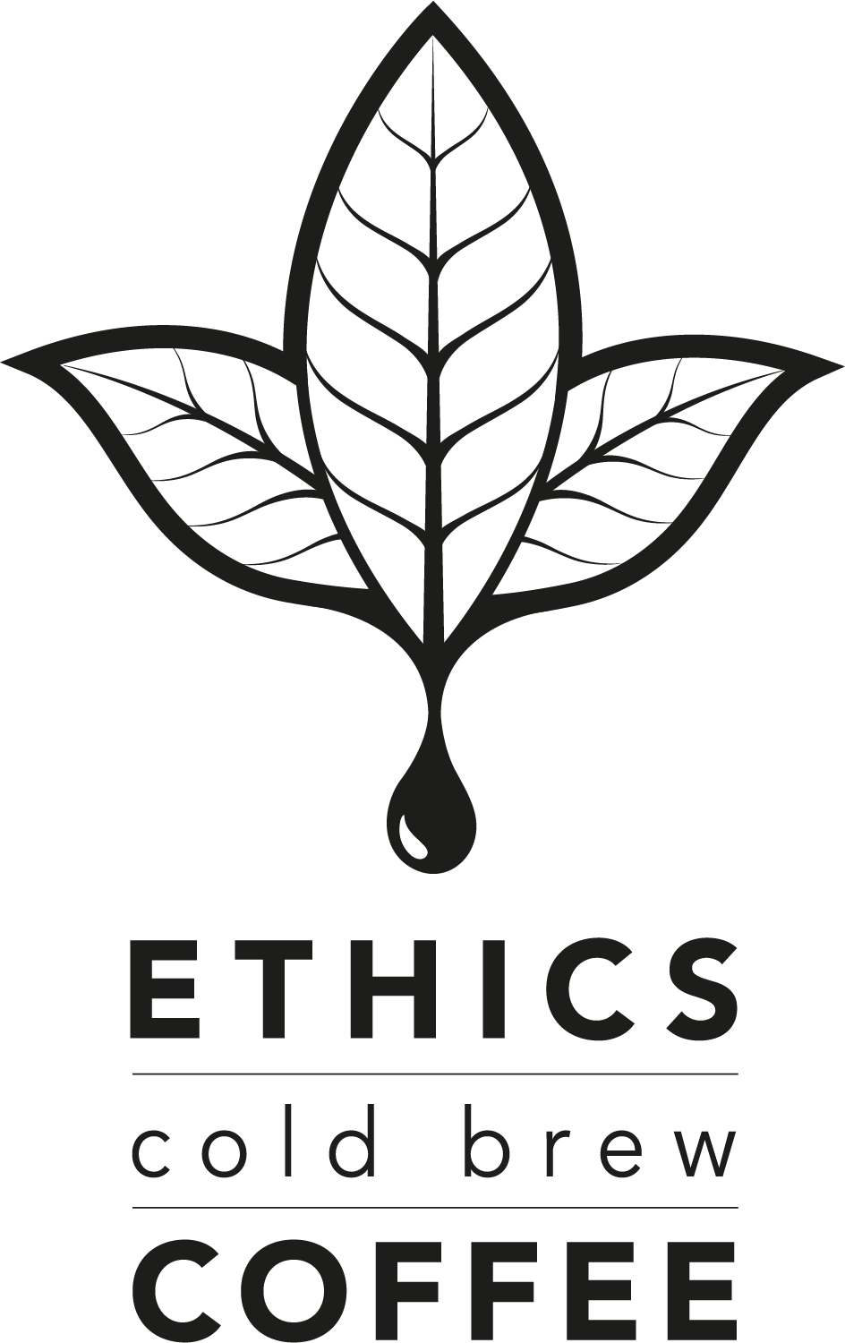 ethics-coffee-logo