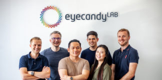 eyecandylab-team