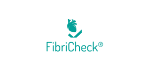 fibricheck-logo