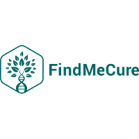 findmecure-logo