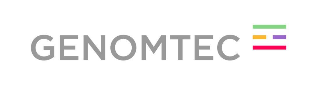 genomtec-logo