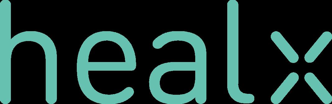 healx-logo
