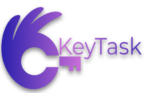 KeyTask
