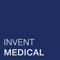 invent_medical-logo
