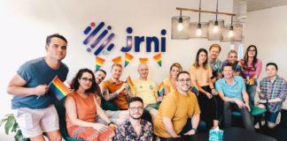 jrni-team