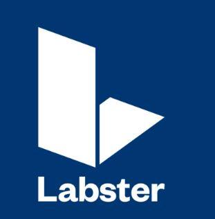 labster-logo