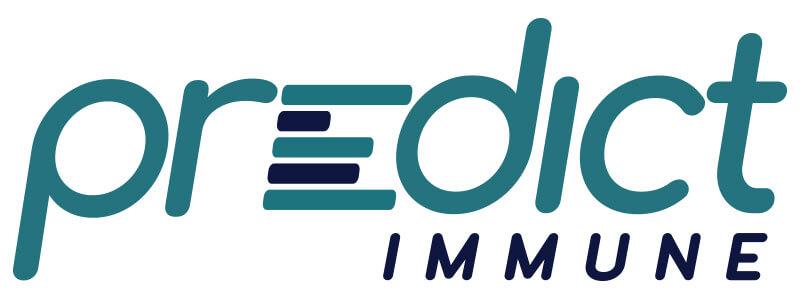 predict-immune-logo