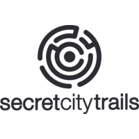 secret-city-trails