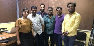 spotqa-team