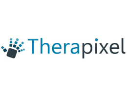 therapixel-logo