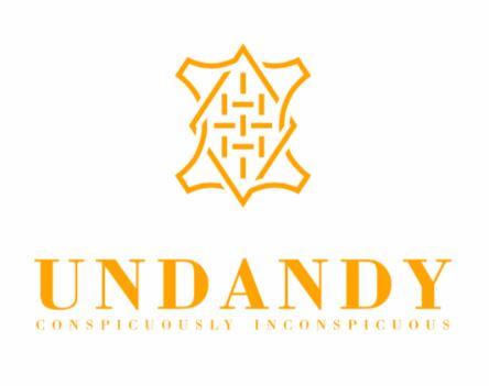 undandy-logo
