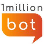 1MillionBot