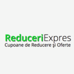 ReduceriExpres.ro