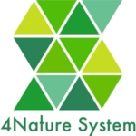 4NatureSystem
