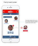 MEDx.Care