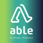 ABLE Human Motion
