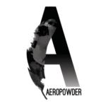 AEROPOWDER
