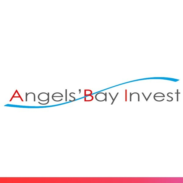 Angels-Bay-Invest-logo