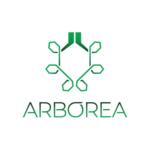 Arborea