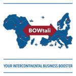 Bowtali Import export