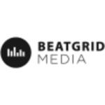 Beatgrid Media
