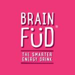 Brain Füd