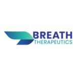 Breath Therapeutics
