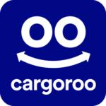 Cargoroo