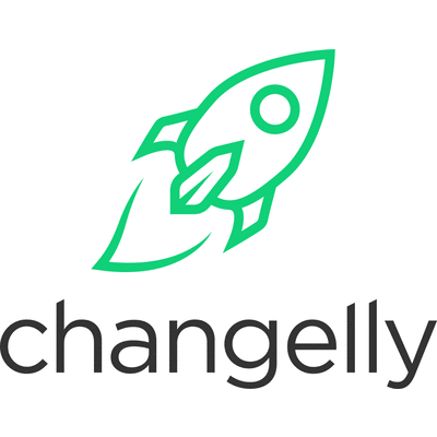Where to Buy VeChain Changelly