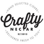 Crafty Nectar