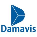Damavis
